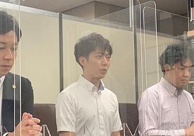 「劇団員も労働者」 劇団の運営会社に「未払い賃金」の支払い命じる…東京高裁 - 弁護士ドットコム