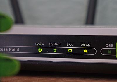 5Gが普及してもWi-Fiが必要な理由 | ギズモード・ジャパン