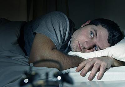 寝る前10分のルールを決めて人生の満足度をアップさせよう Career Supli