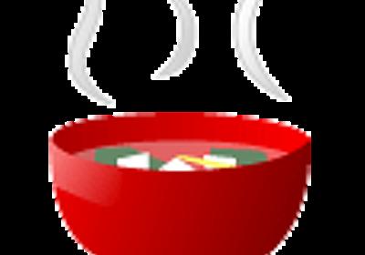 意外と多い!? Web フォントに対応していない環境 ~2012 年の Web フォント事情 - てっく煮ブログ