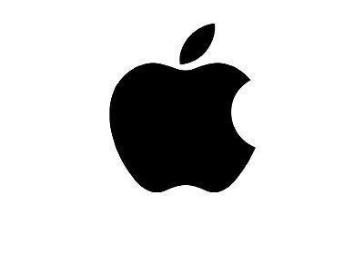 アップルがサポートコミュニティを開設!困ったときの為にブックマーク推奨です。 | 男子ハック