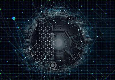 【ゼロから始める人向け】Pythonによる機械学習を行う方法 | AIZINE(エーアイジン)