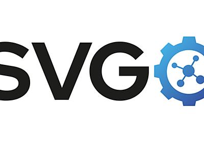 svg/svgo: Nodejs-based tool for optimizing SVG vector graphics files.