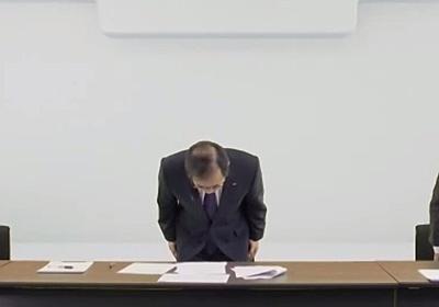 「深く反省している」――ドコモ、14日の通信障害を謝罪