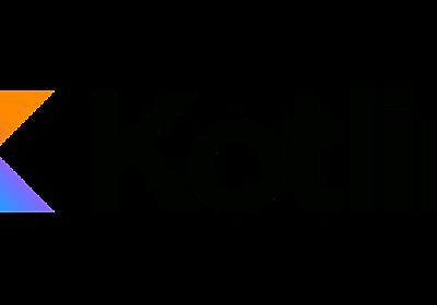 【サーバーサイドKotlin】KotlinTestによるKotlin × SpringBootの単体テスト – てっくぼっと!