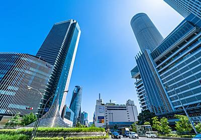 47都道府県の県庁所在地「認知度」ランキング【完全版】 | 日本全国ご当地ランキング | ダイヤモンド・オンライン