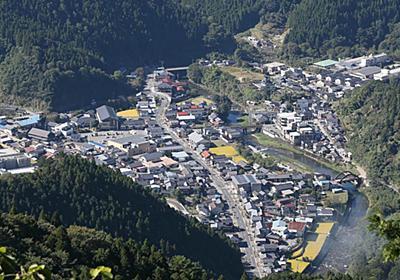 家の中で「着込まず」に過ごすと、物忘れが減り、脳が衰えづらくなる 高知県梼原町の寿命が延びたワケ   PRESIDENT Online(プレジデントオンライン)
