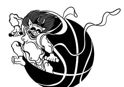 NBAのデータ見ながら語ります! | バスケをデータを使って分析・紹介するブログ
