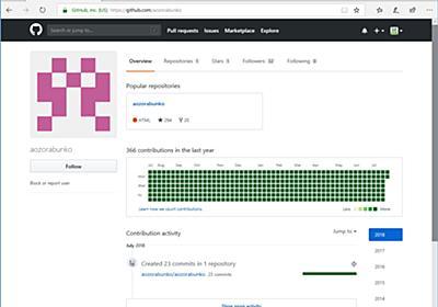 """知らなかった……""""青空文庫""""の全データは""""GitHub""""から一括ダウンロードできる! - やじうまの杜 - 窓の杜"""