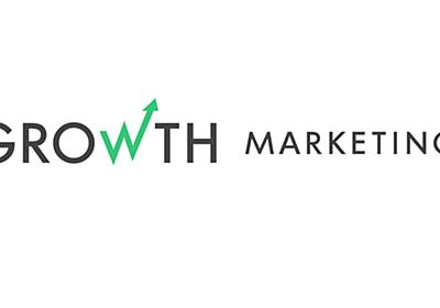 グロースマーケティングとは   グロースマーケティング公式 Growth Marketing