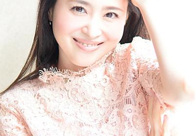 松田聖子ニューシングル、31年ぶりに松本隆×松任谷由実コンビが制作 - 音楽ナタリー