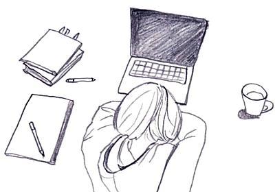 数学を勉強する時におすすめのツール|hanaori|note