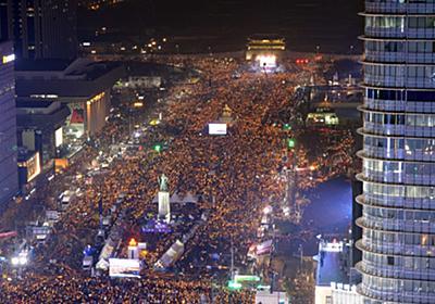 子供の教育に見る、なぜ韓国人は道端にごみを捨て唾を吐くのか? ルールを守らないのは自分の問題ではなく他人のせいと考える韓国   JBpress (ジェイビープレス)