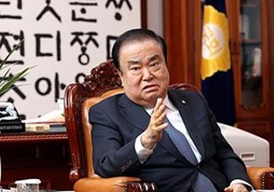痛いニュース(ノ∀`) : 韓国政府「戦犯の息子である天皇が謝罪すれば慰安婦問題は解決」 - ライブドアブログ