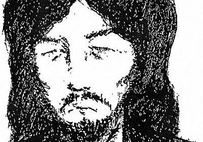 座間事件:「後悔はある。もっと遊びたかった」 9人殺害・白石被告一問一答(その1) - 毎日新聞