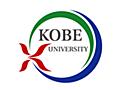 平成31年度学部入学生からのノートパソコン必携化について | 国立大学法人 神戸大学 (Kobe University)