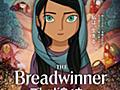 タリバン政権下のアフガン描く「ブレッドウィナー」全国で再上映、少女が男装で家族養う(コメントあり) - 映画ナタリー