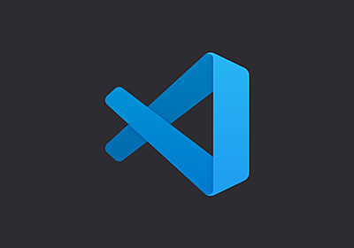 Text Buffer Reimplementation, a Visual Studio Code Story