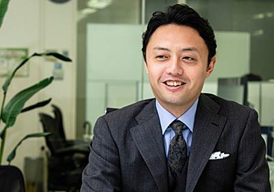 「知能とは何か」解明近づく?東大教授・AI研究者松尾豊さんに聞くディープラーニングの先端動向 - エンジニアtype | 転職type