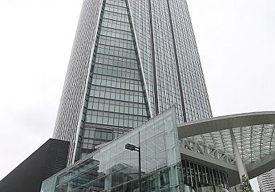 宅配3社:一括配送強化 ヤマト・佐川・郵便、高層ビル内 - 毎日新聞