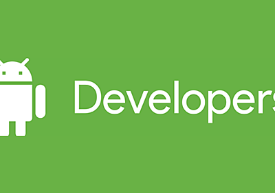Android Developers Blog: Future of Java 8 Language Feature Support on Android
