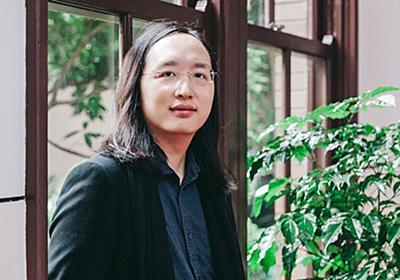 「コロナは恋愛を変えたと思いますか?」 台湾の天才IT大臣オードリー・タンに岡村靖幸が聞くと | 文春オンライン