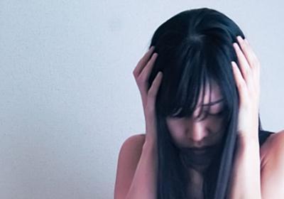 「男が痴漢になる理由」なぜ女性も知っておくべきなのか。満員電車でくり返される性暴力 | HuffPost Japan