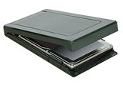 価格.com - オウルテック 3ステップケース ガチャポンパッ! MINI3.0 OWL-EGP25U3V3-BK [ブラック] レビュー評価・評判