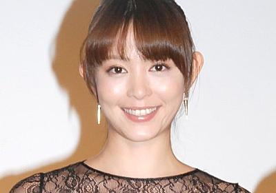 岩佐真悠子が芸能界引退を発表 17年間に感謝「今後は介護の仕事に携わりたいと思います」 | ORICON NEWS