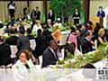 大阪城エレベーター「大きなミス」 安倍首相発言が波紋 [G20大阪サミット]:朝日新聞デジタル