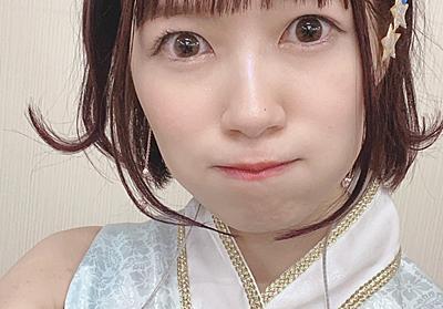 HNY1日目世界滅亡編 | 深川芹亜オフィシャルブログ「いらっしゃいまSeria♡」Powered by Ameba