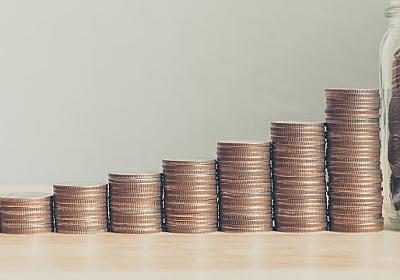 消費増税は「来年4月にもうひと波乱アリ」とみるべき理由(髙橋 洋一) | 現代ビジネス | 講談社(1/4)