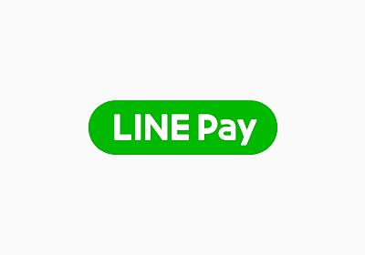 【LINE Pay】Visa・オリコ・LINE Pay Visaクレジットカード発行で合意 | LINE Corporation | ニュース