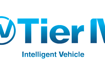 安全への取り組み: ①自動運転関連の法律・ガイドライン - Tier IV Tech Blog