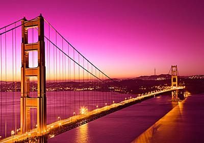 【保存版】米国で起業する人のためのテンプレート全公開 - THE BRIDGE(ザ・ブリッジ)