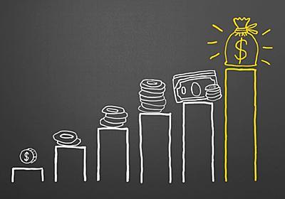 部下を簡単に潰す上司たちに共通する「3大NG」   リーダーシップ・教養・資格・スキル   東洋経済オンライン   経済ニュースの新基準