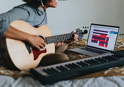 音楽業界を変える、インディー音楽の新勢力とは?これからのアーティストと向き合う音楽企業一覧 2020年版 | All Digital Music