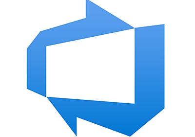 さよならスプレッドシート Azure DevOps の Azure Boards でスクラム開発一元化!(後編) - ecbeing labs(イーシービーイング・ラボ)