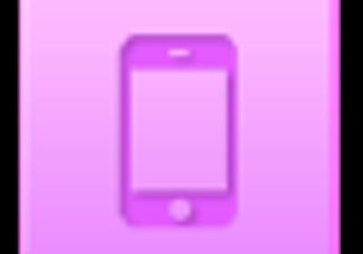 デザイナー向け!iPhone6対応について   KAYAC DESIGNER'S BLOG - デザインやマークアップの話