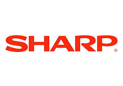 シャープ戴社長兼会長が重視にするビジネスの基本「六流」とは - CNET Japan