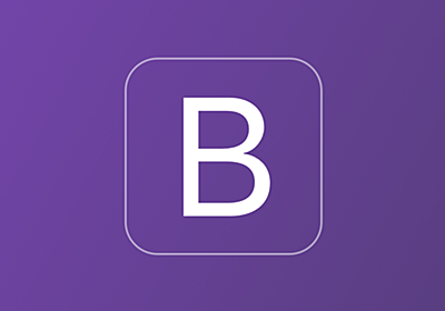 Bootstrap · The most popular HTML, CSS, and JS library in the world.
