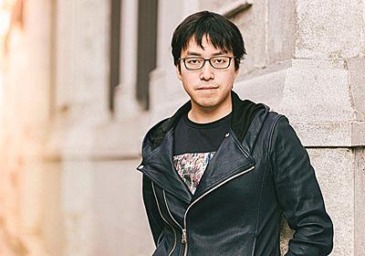 イエール大・成田悠輔助教授「選挙も政治家も、本当に必要ですか」:朝日新聞GLOBE+