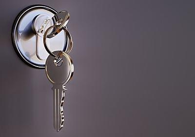 SSHの公開鍵暗号には「RSA」「DSA」「ECDSA」「EdDSA」のどれを使えばよいのか? - GIGAZINE