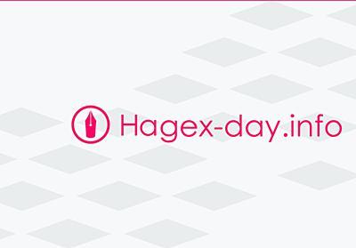 イケハヤ元信者が暴露&また高知移住被害者 - Hagex-day info