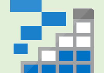 Microsoft Azure Storage Explorer v1.19.1 がリリースされました | 焦げlog
