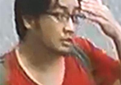青葉容疑者、京アニに小説応募か 「同姓同名の人物を確認」と京アニ側 - 産経ニュース