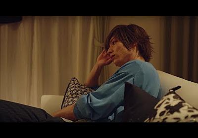 染谷俊之×矢島舞美「リビングルームにて」前編(1/3)【テレ東プラス】