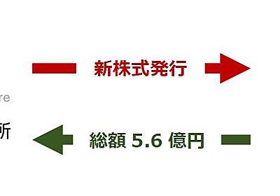 『農家の直売所』運営の農業総合研究所が5.6億円を調達  同時にJR東日本と福岡ソノリクとの資本業務提携も締結|株式会社農業総合研究所のプレスリリース