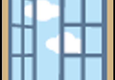 Microsft、新デザイン言語「Microsoft Fluent Design System」を発表 | スラド デベロッパー