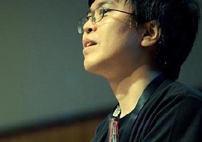 GitHub - takahashim/ruby-history: A chronology of Ruby programming language since 1993